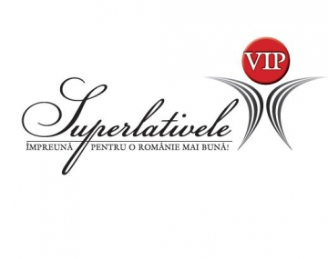 Voteaza si castiga o invitatie la Gala Superlativelor VIP 2011!