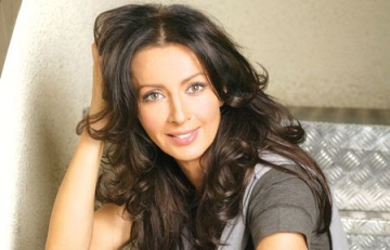Simona Gherghe, inlocuita de Mihaela Radulescu