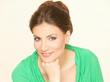 """Ioana Ginghina: """"Dieta mea dupa sarbatori"""""""