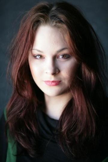 """Irina Ungureanu, despre Adrian Pintea: """"Un motor cu foc continuu"""""""