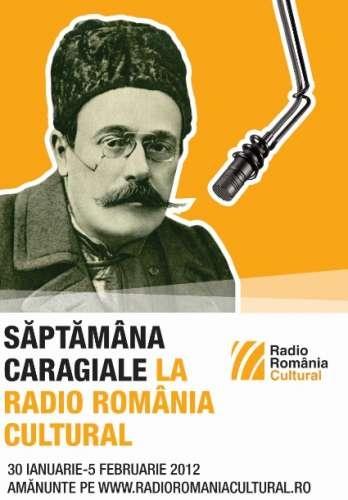 """Folk fara varsta"", la Colegiul National ""I. L. Caragiale"""