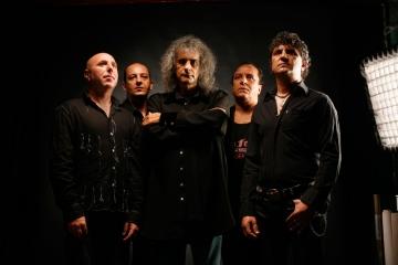 Fanii Iris vor putea alege piesele de pe noul album al formatiei