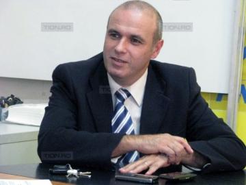 Horia Cristian l-a identificat pe cel care a initiat proiectul legii promulgate de 8 martie...