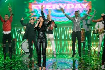 """Zaleilah"" si Mandinga vor reprezenta Romania la Eurovision 2012"