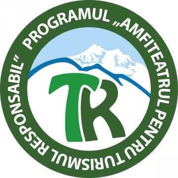 Forumul National pentru Turismul Responsabil se amana!