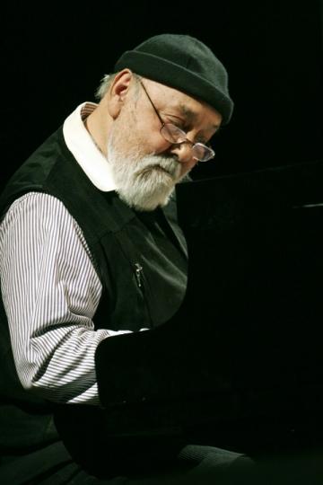 Premiile Muzza, un eveniment unic pentru iubitorii jazz-ului romanesc
