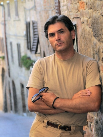 """Mircea Radu: """"Imi pare rau ca «InTrecerea Anilor» a fost scoasa din grila TVR"""""""
