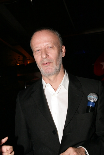 """Andrei Gheorghe: """"As lua de la armeni formate in nestire"""""""