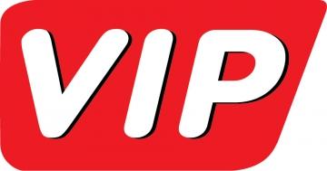 Revista VIP - GRATIS pentru cititorii sai!