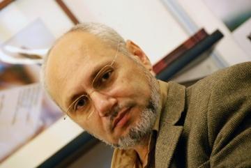 Dr. Cristian Andrei, pradat de hoti in perioada Pastelui