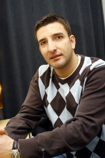 Silviu Biris respinge acuzatiile legate de demersul sau de justitie