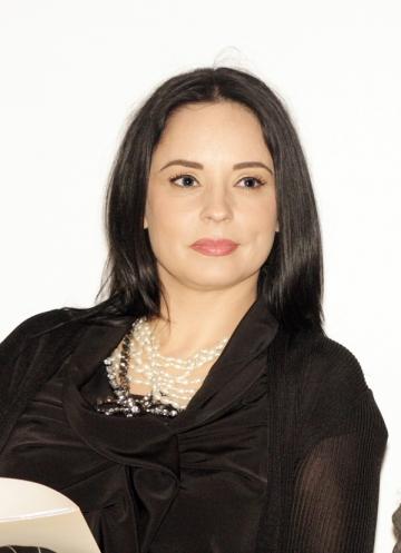 Andreea Marin a suferit o noua interventie chirurgicala in Turcia