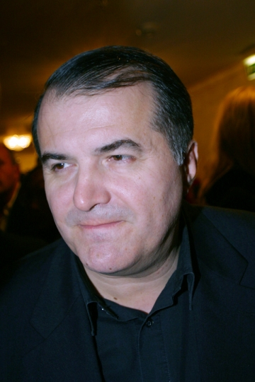 Florin Calinescu nu renunta