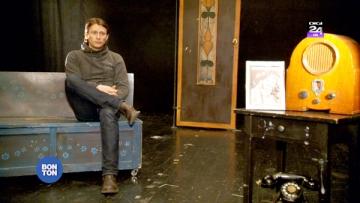Actorii romani deplang lipsa de maniere a publicului de teatru