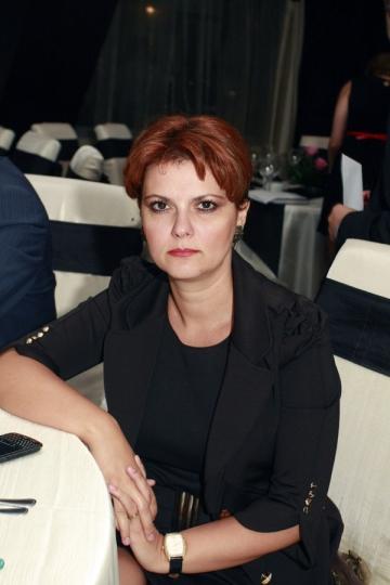 """Goran Bregovic, """"aliatul"""" Olgutei Vasilescu in lupta pentru primaria Craiovei"""