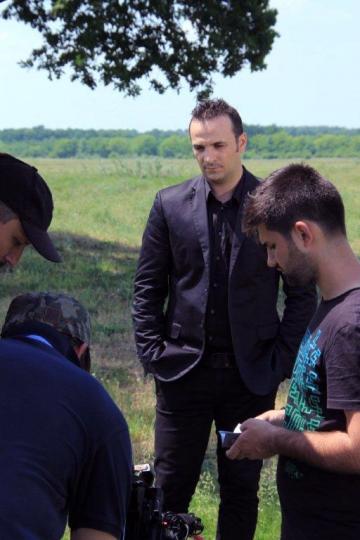 """""""Copacul iubirii"""" a prins radacini in videoclipul celor de la Directia 5"""