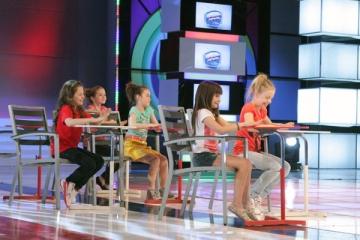 Titus Munteanu vrea sa infiinteze o televiziune a copiilor