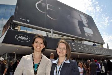 """Filmul """"Micile Vedete la tara"""" a fost prezentat la Cannes 2012"""