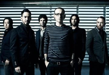 Fanii Linkin Park se vor putea juca si remixa noua piesa a formatiei