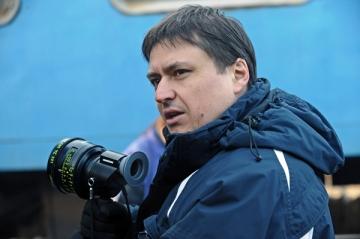 "Cristian Mungiu: ""E mai greu sa revii decat sa surprinzi prima data"""