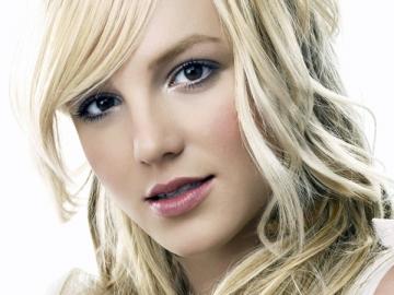 """Deficitul de atentie, """"dusmanul"""" tacut al cantaretei Britney Spears"""