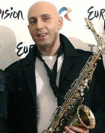Saxofonistul Dan Nedelcu a incetat din viata
