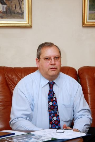 """Dumitru Prunariu: """"Romania poate da sute de cosmonauti"""""""