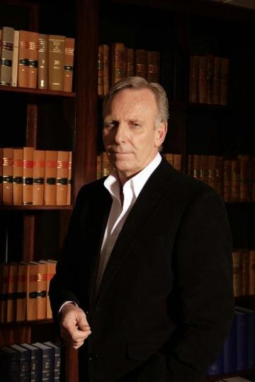 """Bryan Bruce: """"Trecerea timpului poate fi un anvantaj pentru investigator"""""""