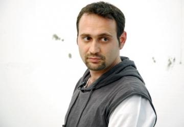 Adrian Vancica, un actor complet