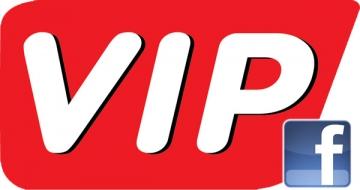 Concurs VIP: Intalneste-ti vedeta preferata!