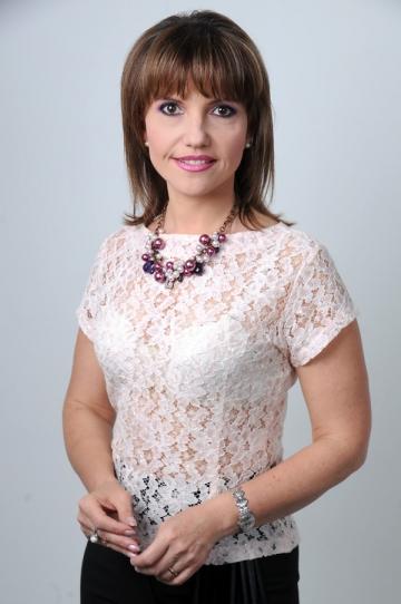 Marina Almasan isi doreste un loc in Consiliul de Administratie al TVR