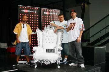 B.U.G Mafia, o formatie care a rezistat prin sinceritatea mesajului transmis