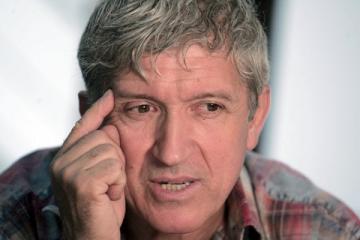 """Mircea Diaconu: """"Nu mai vreau nicio functie publica in Romania"""""""