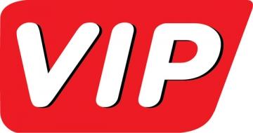 Revista VIP organizeaza o noua editie a Galei Premiilor VIP!