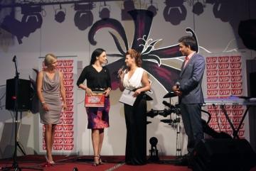 Andreea Marin Banica vs Adriana Nicolae: culisele revederii