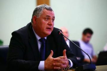 Ovidiu Miculescu a preluat conducerea SRR