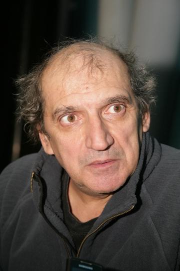 Mihai Gruia Sandu a fost executat silit de fosta lui sotie