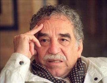 Dementa l-a impiedicat pe Gabriel Garcia Marquez sa mai scrie
