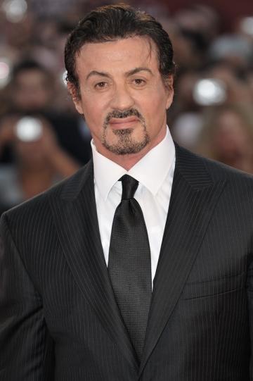 Ipoteza sinuciderii in cazul fiului lui Sylvester Stallone este exclusa