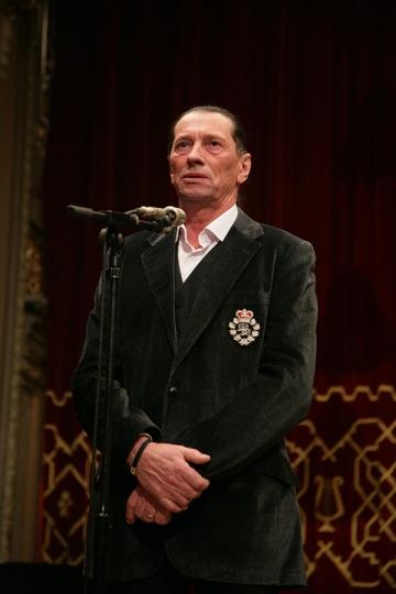 Ivan Patzaichin a trait pe viu cosmarul Munchen '72