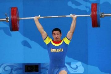 Inca doua medalii importante trecute in palmaresul Romaniei la JO 2012