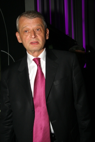 Sorin Oprescu: Prima luna de primar din 2008 vs. prima luna de primar din 2012