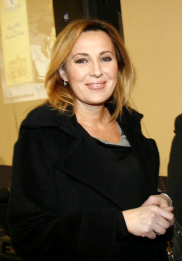 "Irina Pacurariu: ""La biblioteca nu vine oricine"""