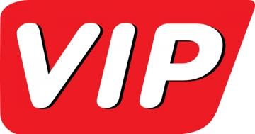 Revista VIP prezinta o noua editie a Galei Premiilor VIP!