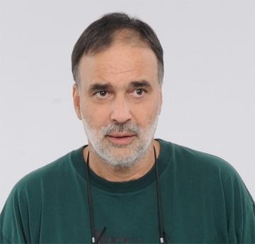 """Voicu Radescu: """"Este vorba de o incercare de preluare frauduloasa a barului"""""""