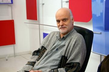 Vlad Radescu considera retinerea fratelui sau un abuz