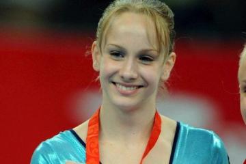 "Sandra Izbasa, un posibil concurent in cadrul emisiunii ""Dansez pentru tine"""