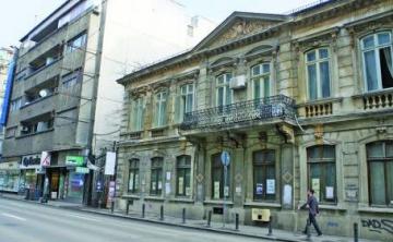Green Fusion SRL: punctul de vedere in cazul Voicu Radescu
