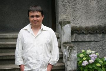 "Cristian Mungiu si ""Dupa Dealuri"" vor reprezenta Romania la Oscar"