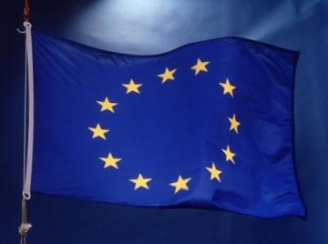 Premiul Nobel pentru Pace a revenit Uniunii Europene